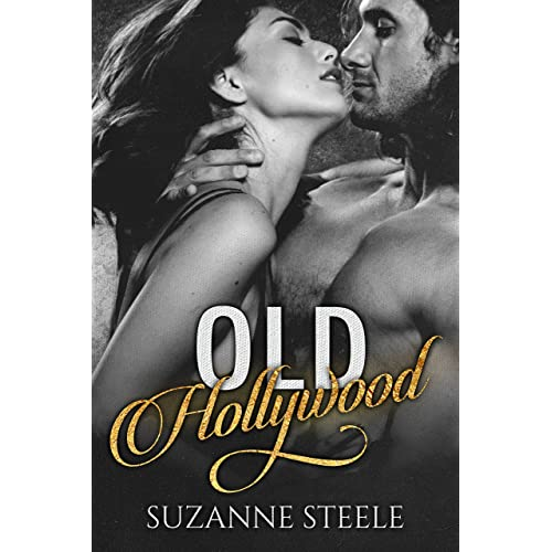 Old Hollywood (Colombian Cartel Book 4) - Kindle edition by ...
