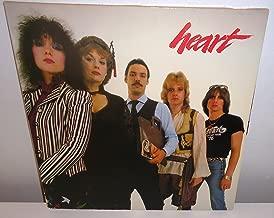 Heart - Greatest Hits / Live Label: Epic - KE2 36888, Epic - E 36889, Epic - E 36890 Format: 2 Vinyl, LP, Compilation, Terre Haute Pressing US 1980 - VG+/VG++