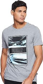 Puma Light Motion Shirt For Men