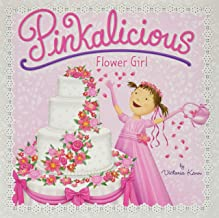 Best Pinkalicious: Flower Girl Review