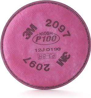 3M 07184 Particulate Filter