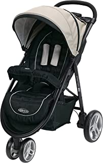 mamas and papas luna mix stroller