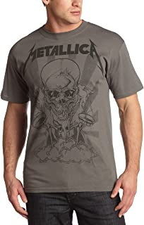 Best metallica christmas t shirt Reviews