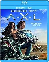 Best axl blu-ray Reviews