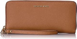 Michael Kors Womens Money Pieces Credit Card Case