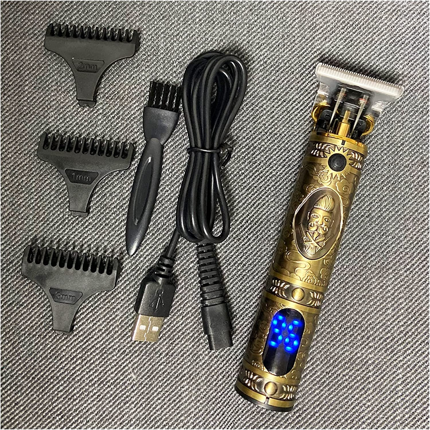 Sales for sale Wuleldsd Hair Outstanding Clippers Clipper Co