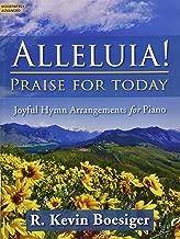 Best joyful hymn of praise Reviews