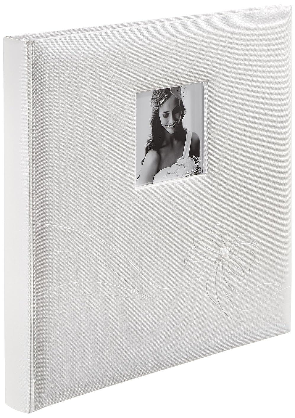 Zep Ostuni Blue 7.5x5 Slip in Photo Album - 200 Photos Overall Size 11.25x9.5