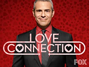 Love Connection Season 1