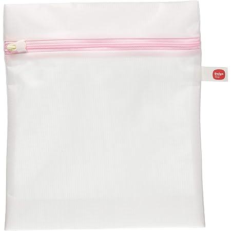 ダイヤコーポレーション レッグウェア用洗濯ネット 日本製
