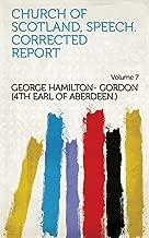 Best gordon hamilton scotland Reviews