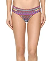 L*Space - Native Dance Estella Classic Bottom