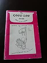 good loo guide