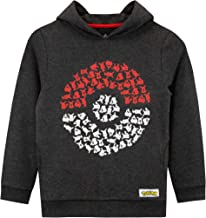 pokemon hoodies for kids
