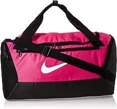 Nike Brsla M Duff - 9.0 (60l)