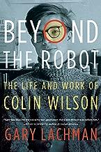 Best colin wilson books list Reviews