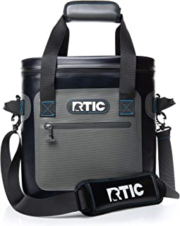 rtic softpak coolers for sale