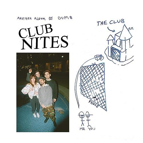 Club Nites