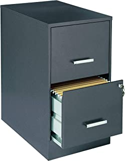 allsteel file cabinet drawer removal
