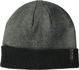 Men's Multi Pattern Watchcap