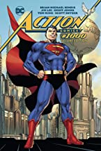 Best action comics #1000: 80 years of superman Reviews
