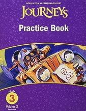 Best journeys 3rd grade a fine fine school Reviews