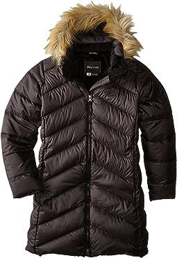 Marmot Kids - Girls' Montreaux Coat (Little Kids/Big Kids)