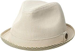 b9c8521fc Amazon.ca: Goorin Bros. - Fedoras & Trilby Hats / Hats & Caps ...