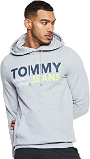 TOMMY HILFIGER Men's DM0DM05539 Hoodies