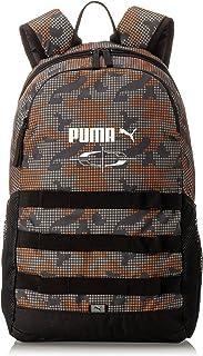حقيبة ظهر عصرية من بوما