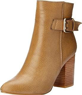 BILLINI Women's Jamie Shoes