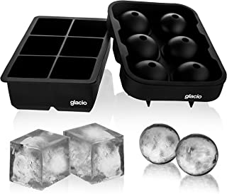 Best baseball ice cubes Reviews