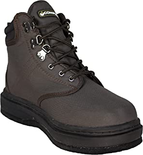 COMPASS 360 Women's/Youth Stillwater II Felt Sole Wading Shoe