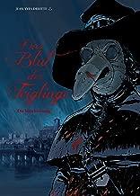 Das Blut der Feiglinge, Band 3 - Die Verschwörung (German Edition)