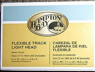 Best hampton bay flex track head Reviews