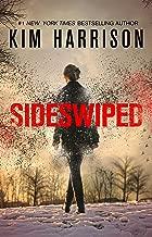 Sideswiped (Kindle Single) (The Peri Reed Chronicles)