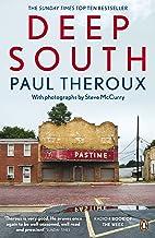 Deep South: Four Seasons on Back Roads (Hamish Hamilton) [Idioma Inglés]
