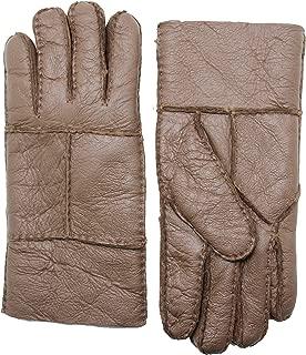 Best ugg mens shearling gloves Reviews