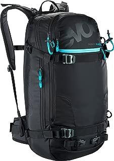 EVOC FR Guide Blackline 30L Backpack