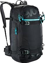 Evoc - FR Guide Blackline 30L - Mochila + Protector de Espalda