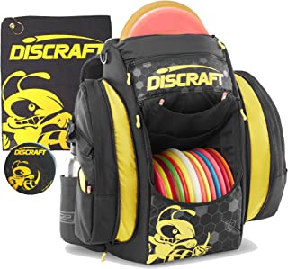 buzzz grip bag