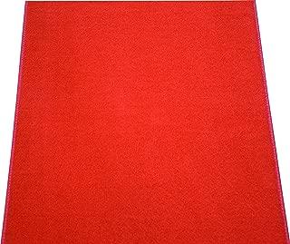 red carpet walk of fame