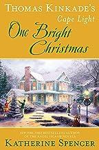 Thomas Kinkade's Cape Light: One Bright Christmas: 21