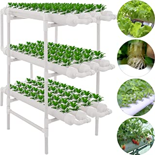 dreamjoy hydroponic grow kit