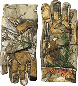 BULA - Vega Active 4 Way Stretch Gloves