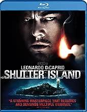 shutter watch movie