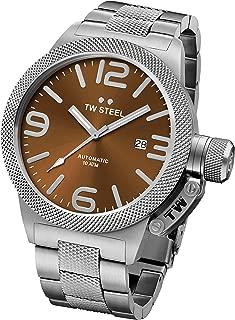 Reloj de Pulsera CB25