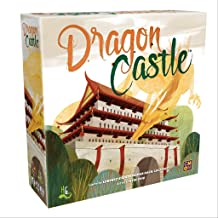Best castle and dragon Reviews