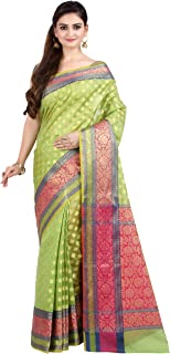 Best blouse for silk saree online Reviews