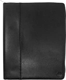 JW Field Service - Black Tablet Case - Great for organizing tracts, Magazines, Meeting Invitations and Contact Cards. Perfect Jehovah's Witness Ministry Accessory or Gift! …